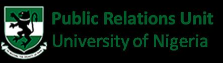 Public Relations Unit